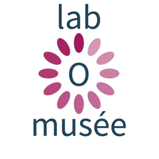 Organisation du premier labOmusée