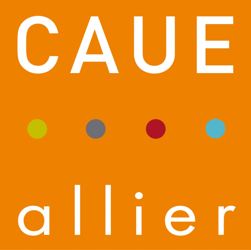 Rencontre d'information Allier