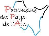 Patrimoine des Pays de l'Ain au Salon du livre d'Attignat