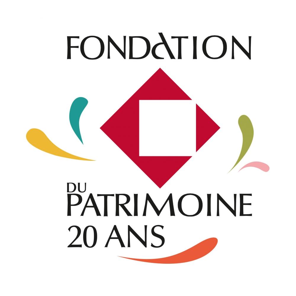 Nouvelles souscriptions pour la Fondation du patrimoine